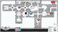 Guild of Dungeoneering screenshot, image №227797 - RAWG