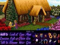 Cкриншот Simon the Sorcerer, изображение № 218917 - RAWG