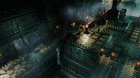 Cкриншот SpellForce 3: Soul Harvest, изображение № 1781248 - RAWG