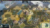 Cкриншот Sid Meier's Civilization 5: Боги и короли, изображение № 588882 - RAWG