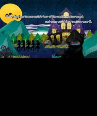 Cкриншот Bloody Vampire, изображение № 261370 - RAWG