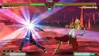 Cкриншот Fate/unlimited codes, изображение № 528740 - RAWG