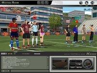 Kicks Online screenshot, image №2340427 - RAWG