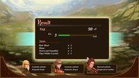 Cкриншот Celestian Tales: Old North, изображение № 165995 - RAWG