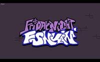 Cкриншот Friday Night Funkin', изображение № 2559584 - RAWG