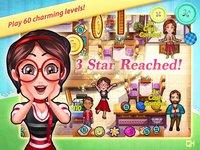 Cкриншот Cathy's Crafts - A Time Management Game, изображение № 912182 - RAWG
