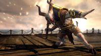 God of War: Ascension screenshot, image №592601 - RAWG