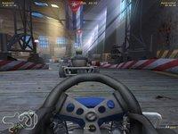 Cкриншот Михаэль Шумахер: Мировое турне, изображение № 398511 - RAWG