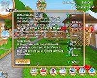 Cкриншот 101 любимчик. Играем с щенятами, изображение № 486136 - RAWG