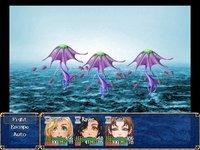 Final Battle screenshot, image №704183 - RAWG