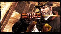Cкриншот Call of Juarez Gunslinger, изображение № 164366 - RAWG