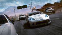 Cкриншот Need for Speed Payback, изображение № 240996 - RAWG