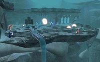 EverQuest II: The Shadow Odyssey screenshot, image №498899 - RAWG