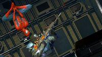 Cкриншот The Amazing Spider-Man 2, изображение № 615566 - RAWG