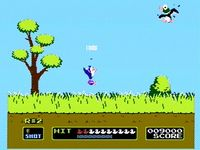 Duck Hunt (1984) screenshot, image №735535 - RAWG