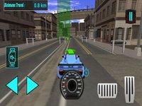 Cкриншот Extreme Car Driver Simulator, изображение № 1700109 - RAWG