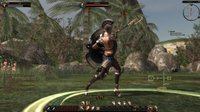 Cкриншот Troy Online, изображение № 580383 - RAWG