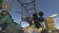 Cкриншот Low Poly Forces, изображение № 2338257 - RAWG