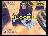 Cкриншот Super Monkey Ball, изображение № 753293 - RAWG