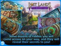 Cкриншот Lost Lands 3: The Golden Curse HD (Full), изображение № 1843727 - RAWG