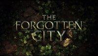 Cкриншот The Forgotten City, изображение № 779186 - RAWG