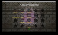 Cкриншот Word Portal, изображение № 1977241 - RAWG