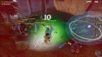 Warrior Boy Xbox screenshot, image №2746725 - RAWG