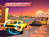 Cкриншот Horizon Chase - World Tour, изображение № 4025 - RAWG