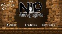 Cкриншот Nip - Rising Lights, изображение № 1141795 - RAWG