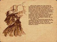 Cкриншот Fantasy General, изображение № 216741 - RAWG