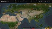 Cкриншот Xenonauts 2, изображение № 802708 - RAWG