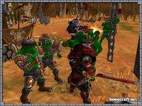 Cкриншот BoneCraft, изображение № 589320 - RAWG