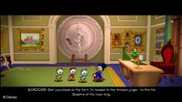 DuckTales: Remastered screenshot, image №138626 - RAWG