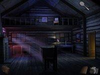 Cabin Escape: Alice's Story screenshot, image №908206 - RAWG