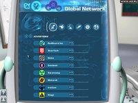 Cкриншот Start-Up, изображение № 314902 - RAWG