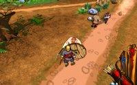 Fairy Tales: Three Heroes screenshot, image №484459 - RAWG