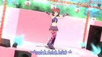 Time Leap Paradise SUPER LIVE! screenshot, image №131935 - RAWG