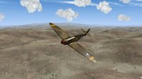 WarBirds - World War II Combat Aviation screenshot, image №130764 - RAWG