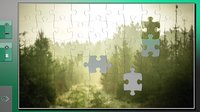 Cкриншот Jigsaw Zen, изображение № 2169107 - RAWG
