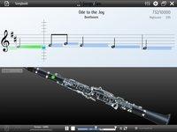 Cкриншот Songs2See, изображение № 91341 - RAWG