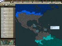 Cкриншот День Победы 2. План Сталина, изображение № 473480 - RAWG