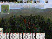 Cкриншот Shogun: Total War, изображение № 328253 - RAWG