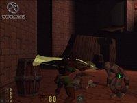 Cкриншот Dark Vengeance, изображение № 328407 - RAWG