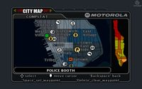 Cкриншот True Crime: New York City, изображение № 427229 - RAWG