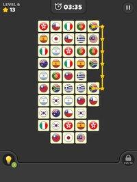 Cкриншот Match Connect, изображение № 2878456 - RAWG