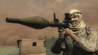 Cкриншот Солдат удачи: Расплата, изображение № 479761 - RAWG
