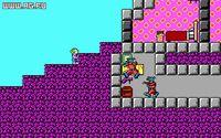 Cкриншот Commander Keen 3: Keen Must Die!, изображение № 297785 - RAWG