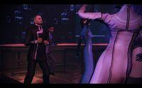 Cкриншот Mass Effect 3: Citadel, изображение № 606921 - RAWG