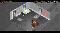 Cкриншот Rap simulator, изображение № 2013811 - RAWG