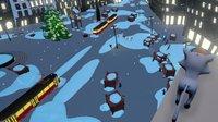 Cкриншот Snowmania, изображение № 711581 - RAWG